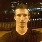 Photo Scoot, I'd like to meet a girl - Wamba: online chat & social dating