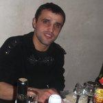 Bild Армен, Jag letar efter Kvinna - Wamba