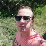 Photo Boulayoune, I'd like to meet a girl - Wamba: online chat & social dating