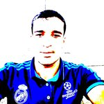 Photo Marouan, I'd like to meet a girl - Wamba: online chat & social dating
