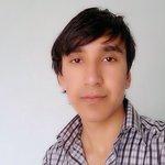 Снимка Samir,Искам да срещна с жена на възраст 18 - 20 години - Wamba: онлайн чат & соушъл дейтиг