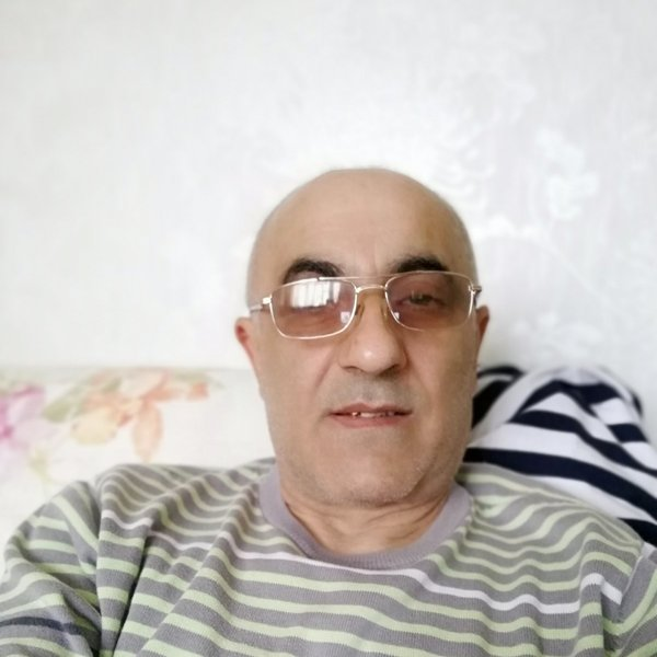 Вачаган