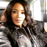 Photo Tonia Samuel, I'd like to meet a guy aged 31 - 80 years old - Wamba: online chat & social dating