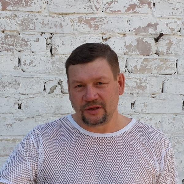 Stanislav