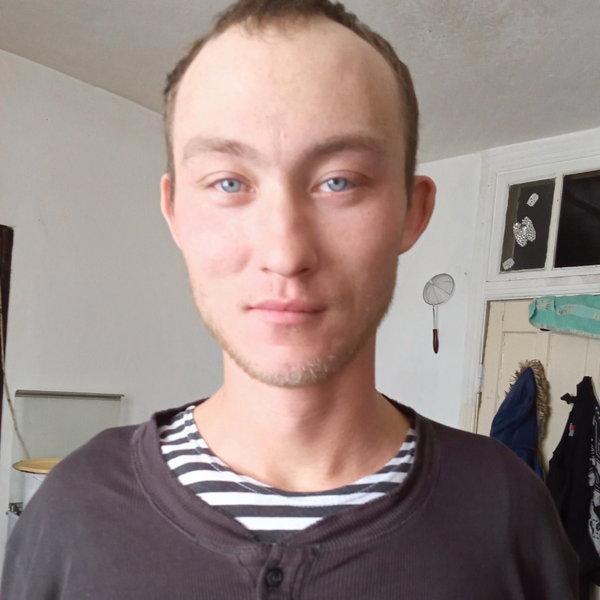 Нурпеисов Александр