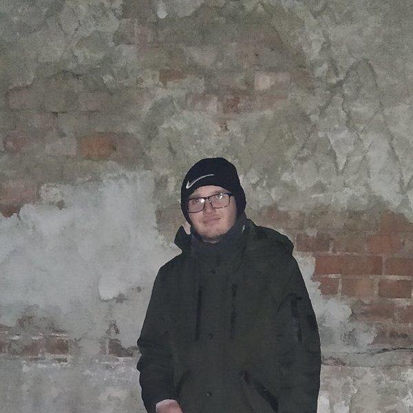 Ігор Очкур