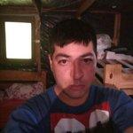Photo Juan, I'd like to meet a girl - Wamba: online chat & social dating
