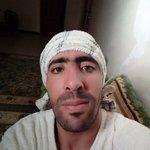 Снимка Hamza,Искам да срещна с жена на възраст 18 - 20 или 36 - 40 години - Wamba: онлайн чат & соушъл дейтиг