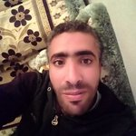 Photo Hamza, I'd like to meet a girl aged 18 - 20 or 36 - 40 years old - Wamba: online chat & social dating