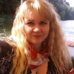 Photo Olha, I'd like to meet a girl aged 18 - 30 years old - Wamba: online chat & social dating