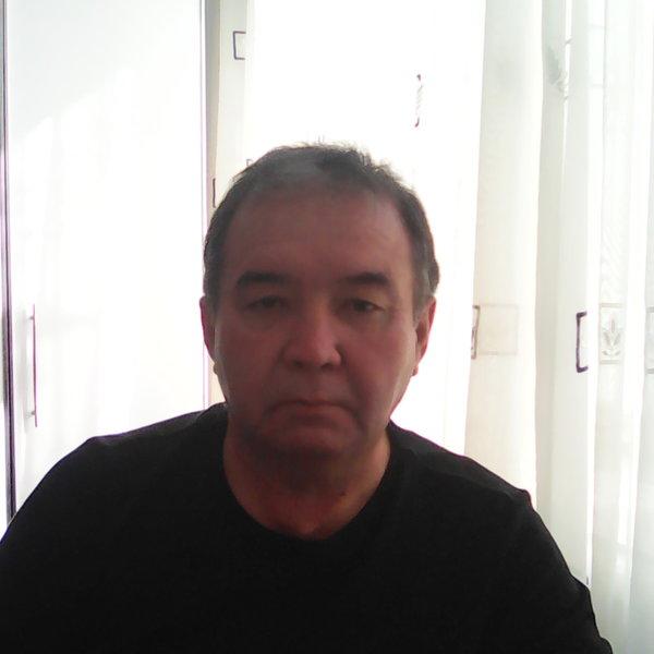 Марат Есимов