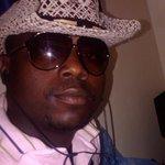 Foto de Alain Boby, Estoy buscando Mujer de 21 - 50 años  años  - Wamba