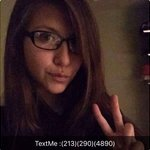 Photo Caring, I'd like to meet a guy - Wamba: online chat & social dating