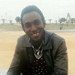 Foto Mohamed Danfaka, eu quero encontrar Mulher - Wamba: bate-papo & encontros online