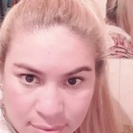 Photo Martu, I'd like to meet a guy - Wamba: online chat & social dating