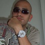 Photo Eli Dones, I'd like to meet a girl - Wamba: online chat & social dating