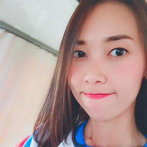 Thaniya