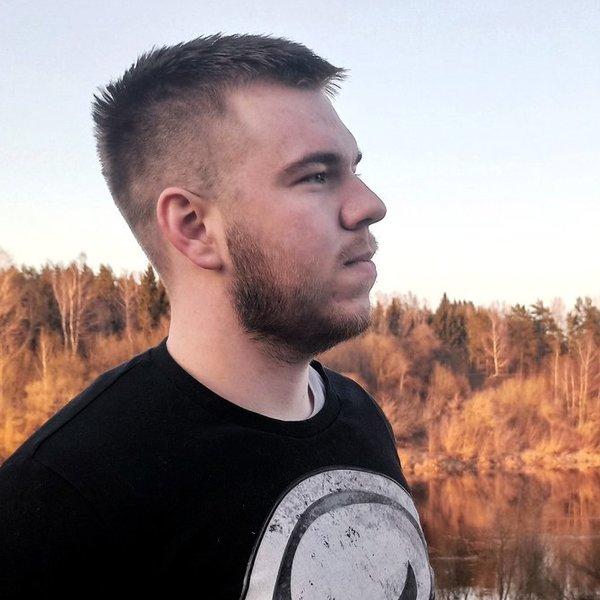 Вадим Ершов