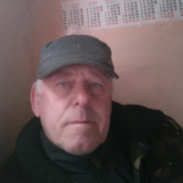 Vladimir Milash