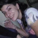 Photo Guada, I'd like to meet a girl aged 18 - 30 years old - Wamba: online chat & social dating