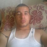 Photo Hïcham, I'd like to meet a girl - Wamba: online chat & social dating