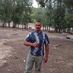 Foto Walid, eu quero encontrar Mulher - Wamba: bate-papo & encontros online