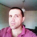 Foto Николай, Ich suche nach eine Frau bis 31 - 40 Jahre jährigen - Wamba