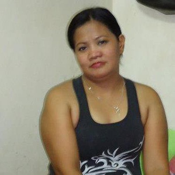 Marielyn Hernandez