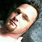 Photo Kris, I'd like to meet a girl - Wamba: online chat & social dating