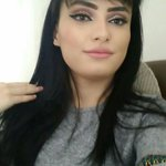 Photo Medine, I'd like to meet a guy aged 36 - 40 years old - Wamba: online chat & social dating
