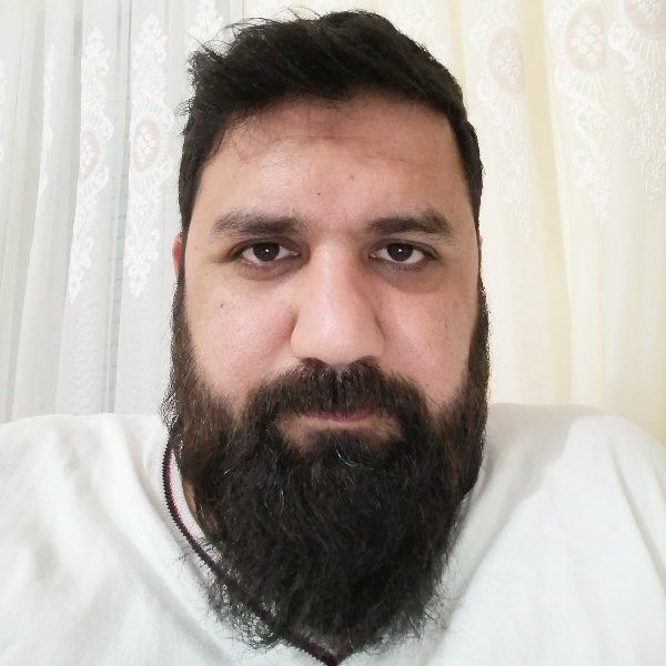 İbrahim Boz