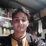Photo Diego Campos, I'd like to meet a girl - Wamba: online chat & social dating