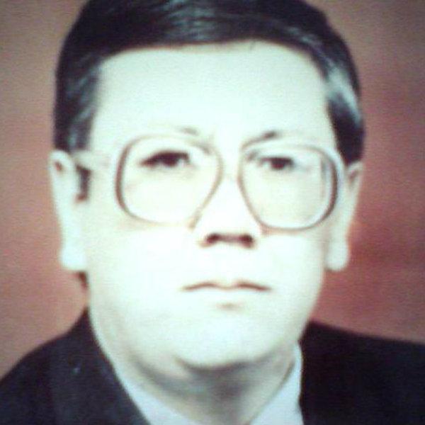 Galim Seitkerov
