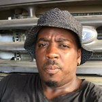 Photo Keron, I'd like to meet a girl - Wamba: online chat & social dating