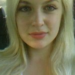 Photo Sizzy William, I'd like to meet a guy - Wamba: online chat & social dating