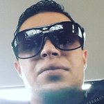 Photo Hamza Merkiche, I'd like to meet a girl - Wamba: online chat & social dating