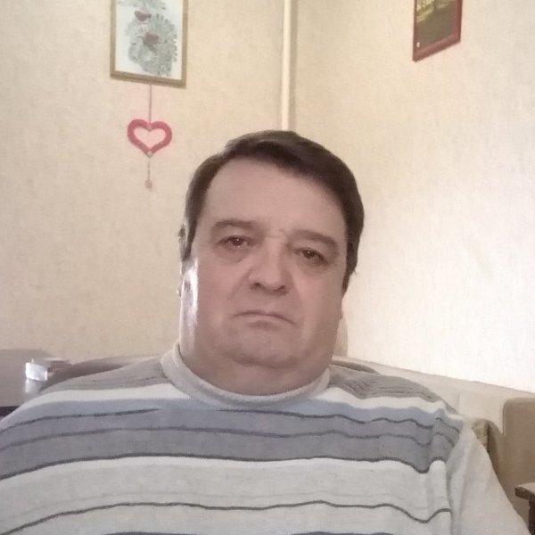 ПАВЕЛ ГРОСУ