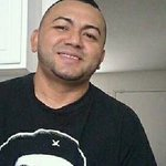 Photo Mike Mark, I'd like to meet a girl - Wamba: online chat & social dating