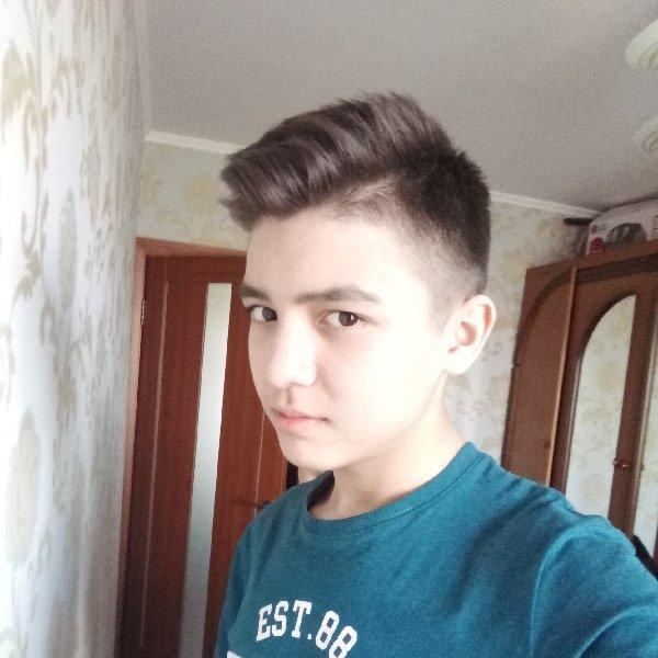 Ruslan Go