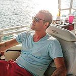 Photo Leo, I'd like to meet a girl - Wamba: online chat & social dating