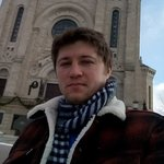 Photo Sergiu, I'd like to meet a girl aged 18 - 40 years old - Wamba: online chat & social dating