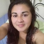 Photo Jesica, I'd like to meet a guy aged 21 - 30 years old - Wamba: online chat & social dating