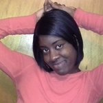 Photo Remy, I'd like to meet a guy - Wamba: online chat & social dating