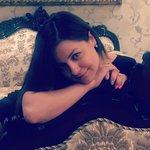 Foto Ольга, Saya sedang mencari Lelaki - Wamba