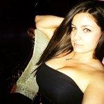 Foto de Ольга, Estoy buscando Hombre - Wamba