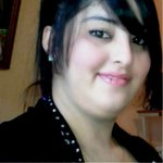 Photo La Tendresse, I'd like to meet a guy - Wamba: online chat & social dating