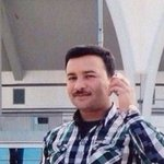 Photo Ahmadmunir, I'd like to meet a girl - Wamba: online chat & social dating