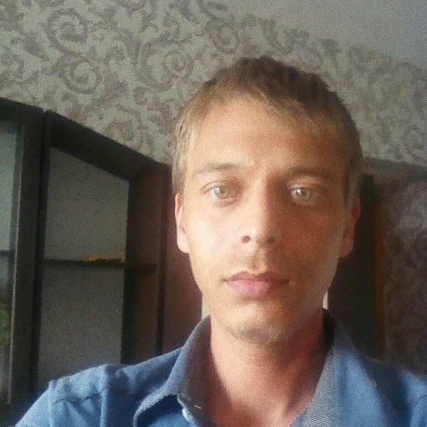 Anton Saleev