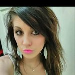 Photo Pamela, I'd like to meet a guy - Wamba: online chat & social dating