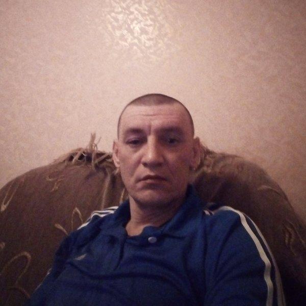 Скачков Александр